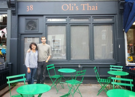 Oli's Thai-Oxford-FoodieOnTour (3)