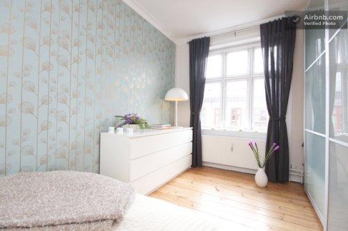 bedroomcopenhagenairbnb2