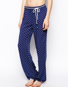 Espirit beach trousers