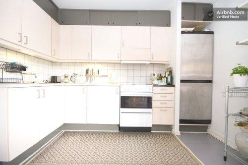kitchencopenhagenairbnb