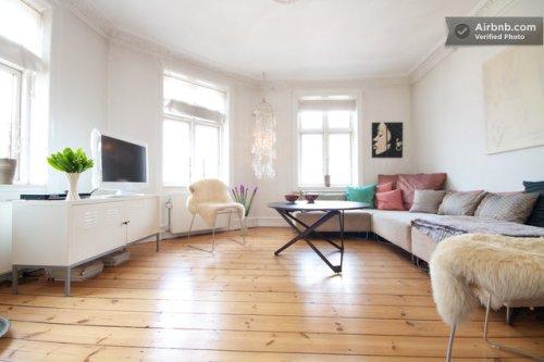 livingroomcopenhagenairbnb