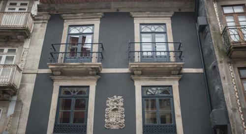 Casa dos Loios